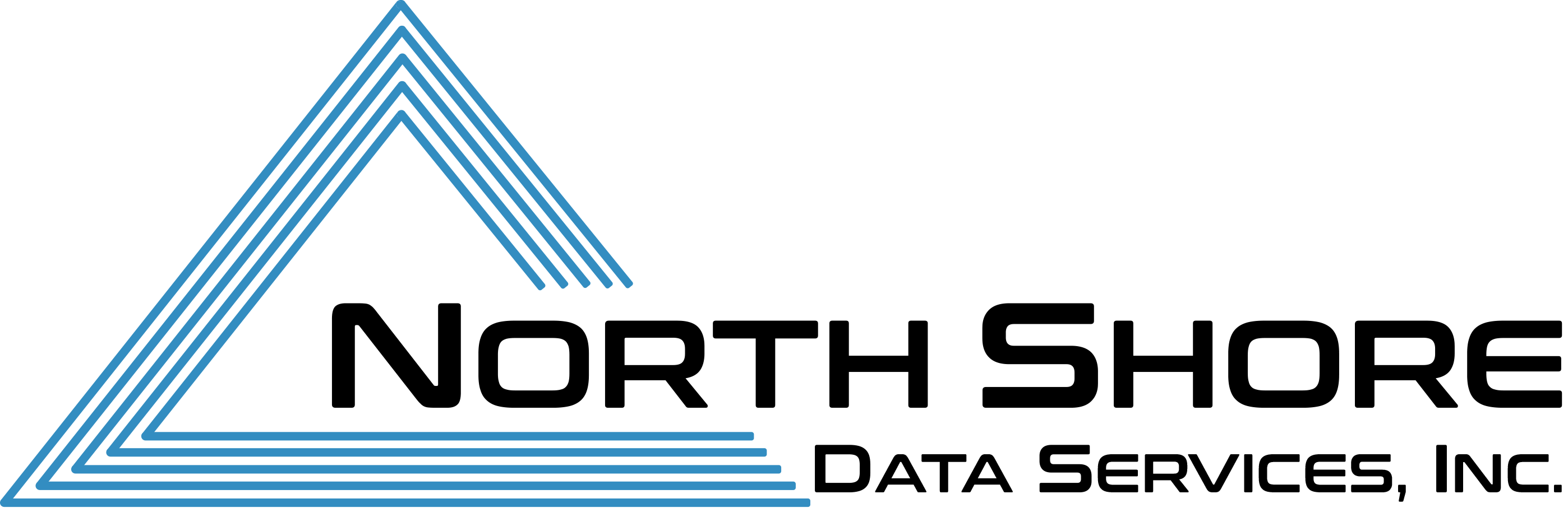 North Shore Data Services