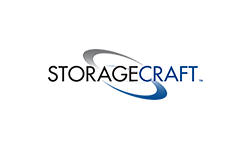 Storagecraft - North Shore Data Service Vendor