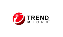TrendMicro - North Shore Data Service Vendor